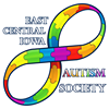 East Central Iowa Autism Society