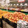 Ken's Fruit Market