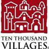 Ten Thousand Villages - Cambridge