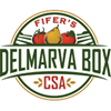 Fifer Orchards CSA