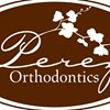 Perez Orthodontics
