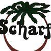 Scharf Farm