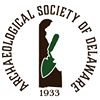 The Archaeological Society of Delaware (ASD)