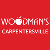 Woodman's - Carpentersville, IL