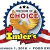 Imler's Poultry LP