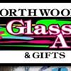 Northwood Glass Art And Gifts