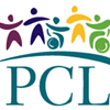 PCL - Partnerships in Community Living, Inc.