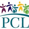 Partnerships in Community Living, Inc.