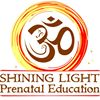 Shining Light Prenatal Education