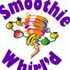 Smoothie Whirl'd