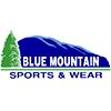 Blue Mountain Sports & Wear