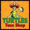 Turtles Taco Shop
