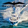 INVINCIBLE BOATS