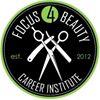 Focus 4 Beauty Career Institute