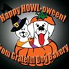 The Grateful Dog Bakery Inc.