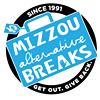 Mizzou Alternative Breaks