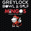 Greylock Bowl & Golf