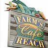Farm's Reach Cafe