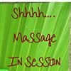 Bonnie Potter, Essense Massage & Bodywork