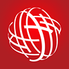 Idlewild Church