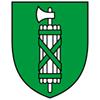 Kanton St.Gallen