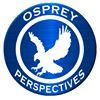 Osprey Perspectives