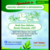 North Penn Pediatric Dental Associates, LLC