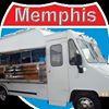 Memphis Food Trucks