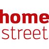 homestreet.ch