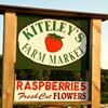 Kiteley's Farm Market