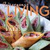 Wiregrass Living Magazine