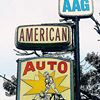 AAG American Auto Glass