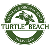 Turtle Beach Natural Foodservice