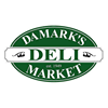 Damark's Market Deli