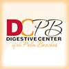 Digestive Center of the Palm Beaches