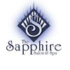 TheSapphireSalon