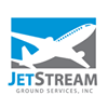 JetStream Ground Services