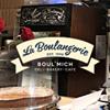 La Boulangerie Boul-Mich
