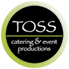 TOSS Catering