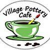 Village Pottery Cafe