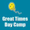 Great Times Day Camp