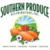 Southern Produce Distributors, Inc.