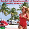 Red Coconut RV Park, LLP
