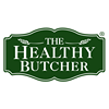 The Healthy Butcher
