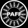 PA Firefly Festival
