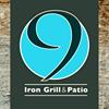 Pineridge Golf Resort, Seba Beach