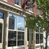 Alternative Grounds Caffe - Middleport, NY