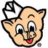 Piggly Wiggly Columbiana
