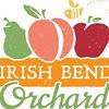 Irish Bend Orchard