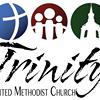 Trinity United Methodist Church Richmond VA
